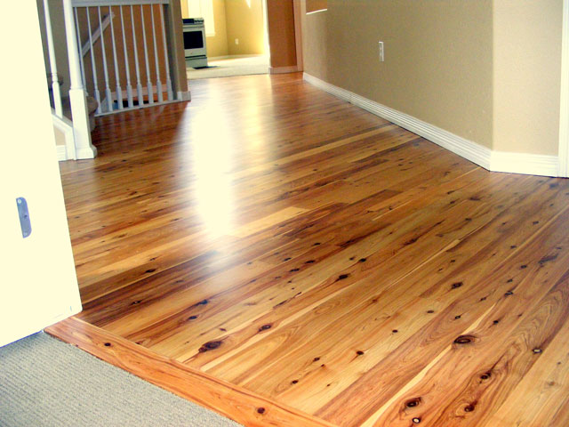 Colorful Australian Cypress Wood Flooring Illustration Best Home - Australian cypress hardwood flooring reviews
